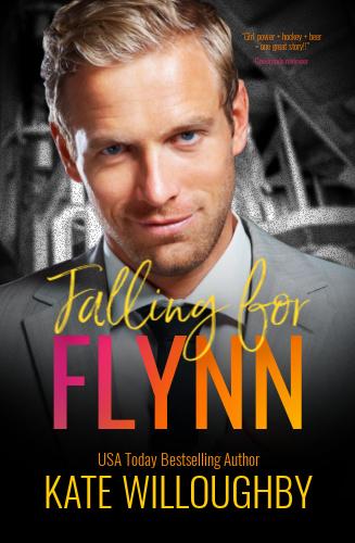 FFF website book cover