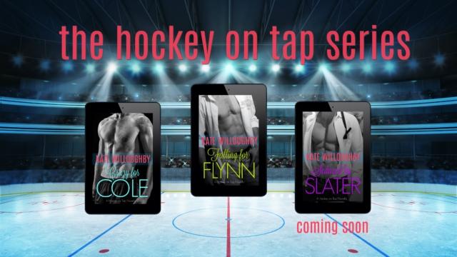 Hockey on Tap Slide for Website
