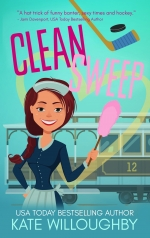 Clean-Sweep-Kindle