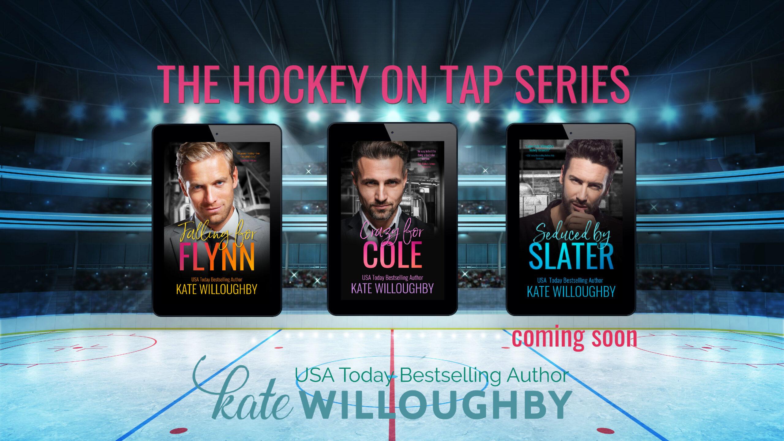 Hockey on Tap Slide for Website USAT copy