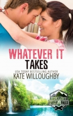 CFF-Cover-Kate-Whatever-It-Takes2